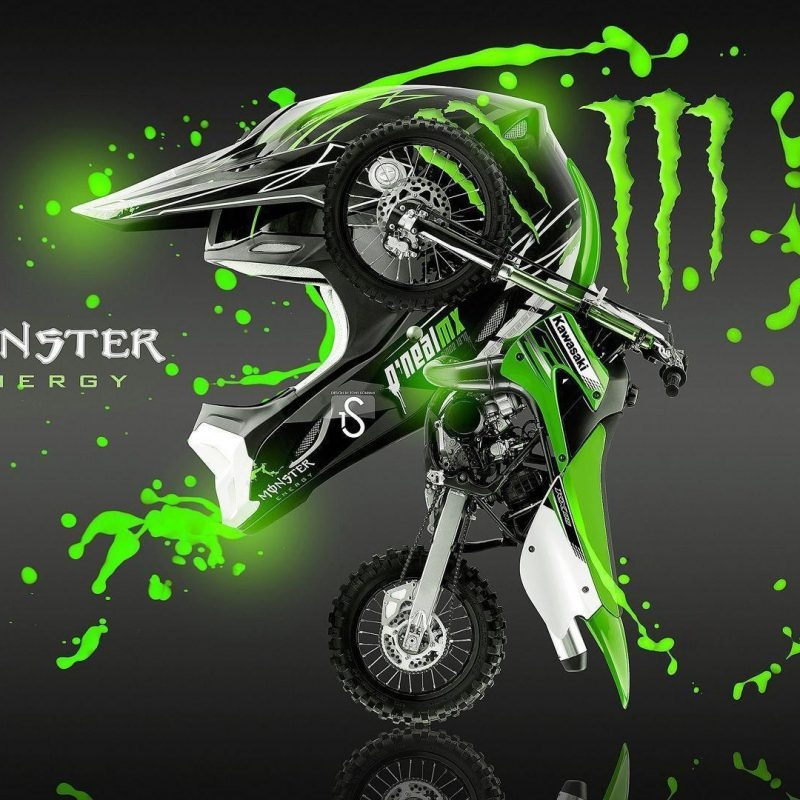 10 Latest Cool Monster Energy Wallpapers FULL HD 1920×1080 For PC Background 2021 free download monster energy wallpapers hd 33 download hd wallpapers 800x800