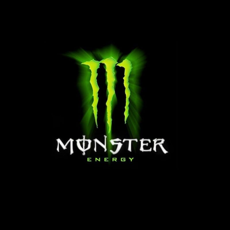 10 Latest Monster Energy Wallpaper Hd FULL HD 1080p For PC Desktop 2021 free download monster energy wallpapers hd wallpaper cave 2 800x800