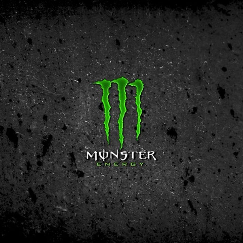 10 Latest Monster Energy Wallpaper Hd FULL HD 1080p For PC Desktop 2021 free download monster energy wallpapers hd wallpaper cave 4 800x800