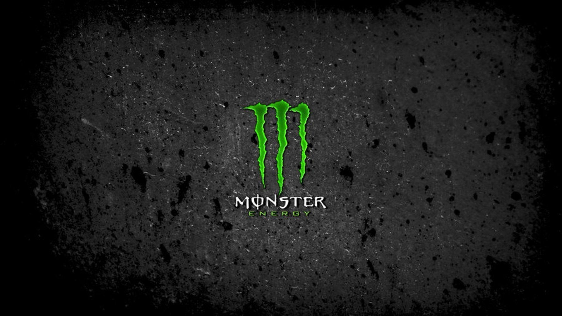 monster energy wallpapers hd - wallpaper cave