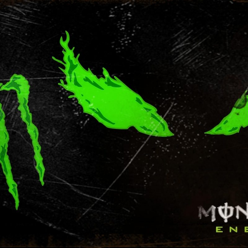 10 Latest Monster Energy Wallpaper Hd FULL HD 1080p For PC Desktop 2021 free download monster energy wallpapers hd wallpaper cave beautiful wallpapers 1 800x800