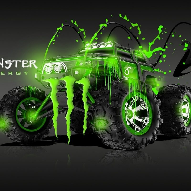 10 Latest Monster Energy Wallpaper Hd FULL HD 1080p For PC Desktop 2021 free download monster energy wallpapers hd wallpaper cave epic car wallpapers 800x800