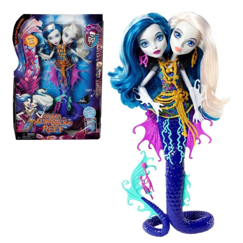 10 Top Pictures Of Monster High FULL HD 1920×1080 For PC Background 2020 free download monster high grose gruseliger reef peri pear real 800x800