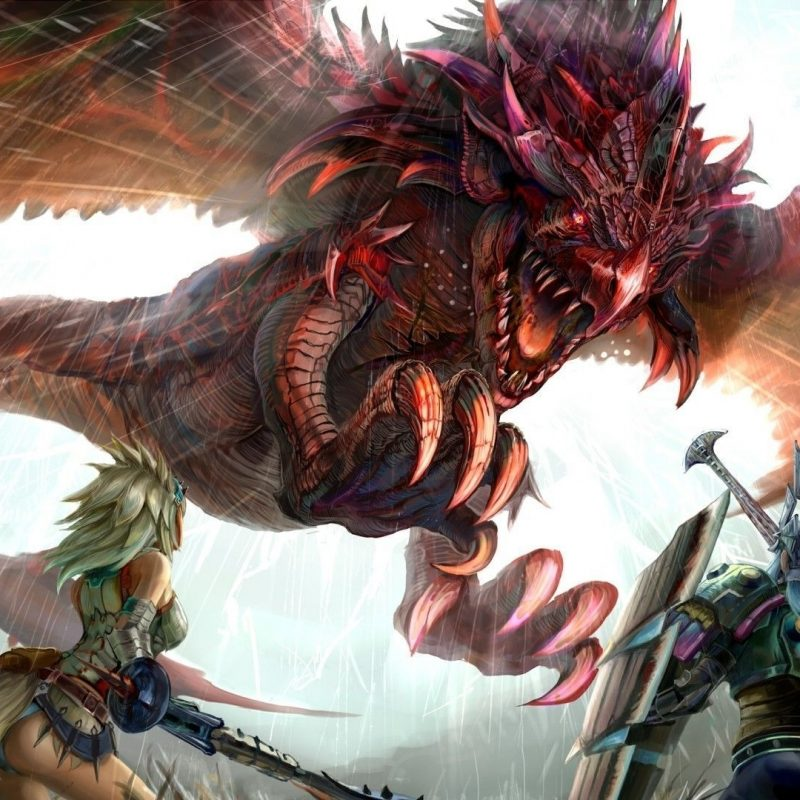 10 Most Popular Monster Hunter Wallpaper Hd 1920X1080 FULL HD 1080p For PC Desktop 2020 free download monster hunter 2 wallpaper game wallpapers 29144 800x800
