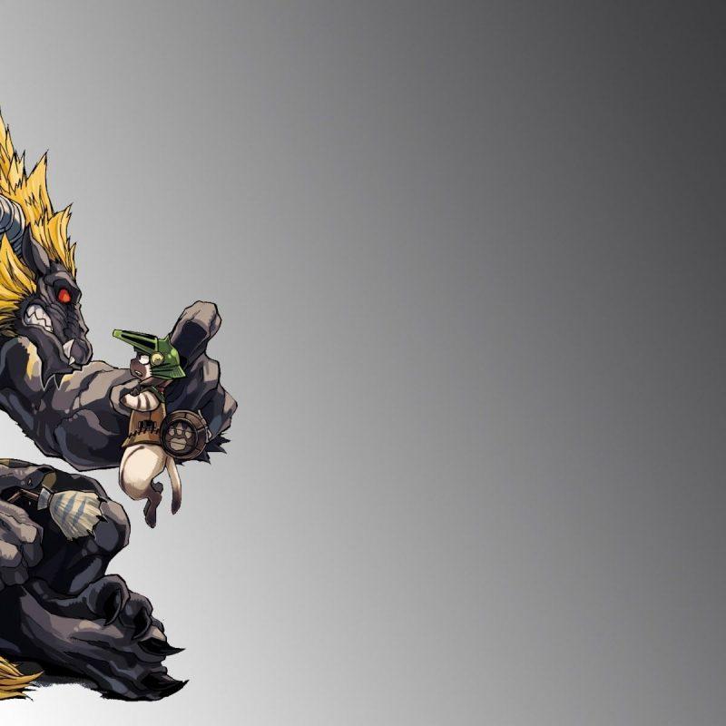 10 Best Monster Hunter X Wallpaper FULL HD 1080p For PC Background 2020 free download monster hunter wallpaper background hd wallpapers pinterest 800x800