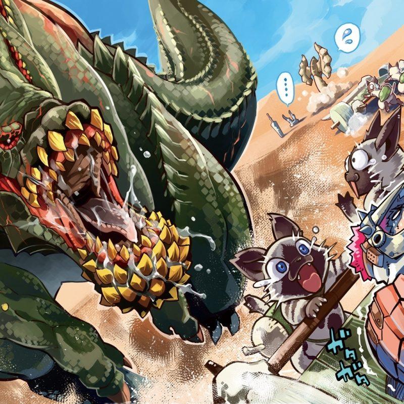 10 Best Monster Hunter X Wallpaper FULL HD 1080p For PC Background 2021 free download monster hunter wallpaper monster hunter games pinterest jeux 800x800