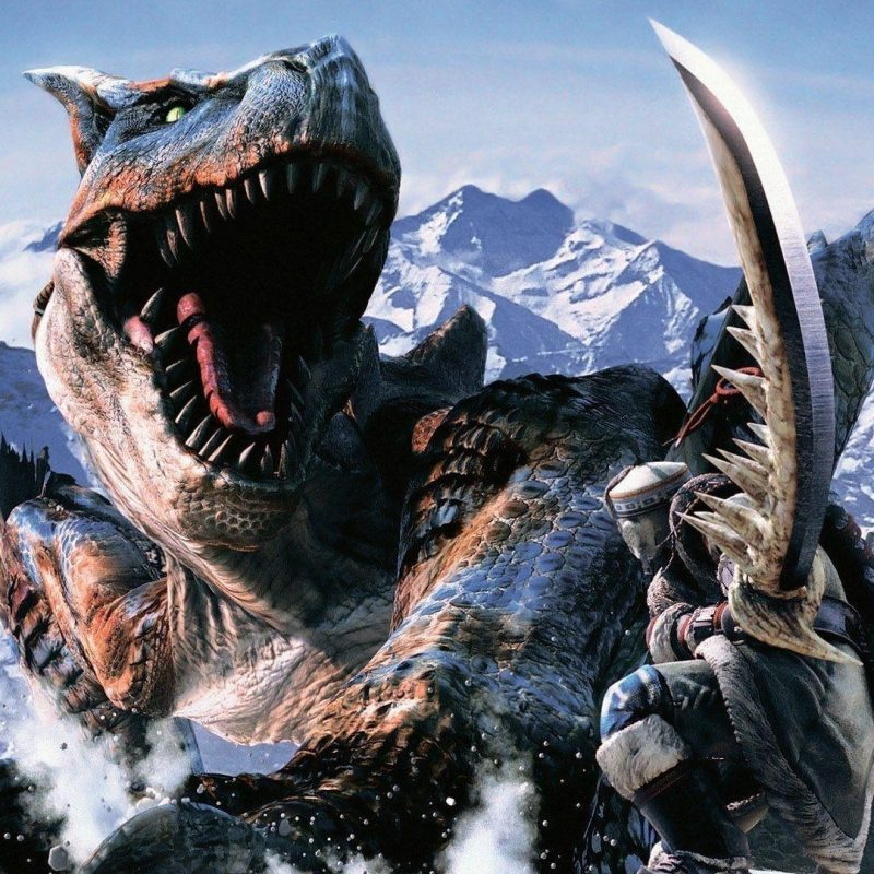 10 Most Popular Monster Hunter Wallpaper Hd 1920X1080 FULL HD 1080p For PC Desktop 2020 free download monster hunter wallpapers wallpaper cave 1 800x800