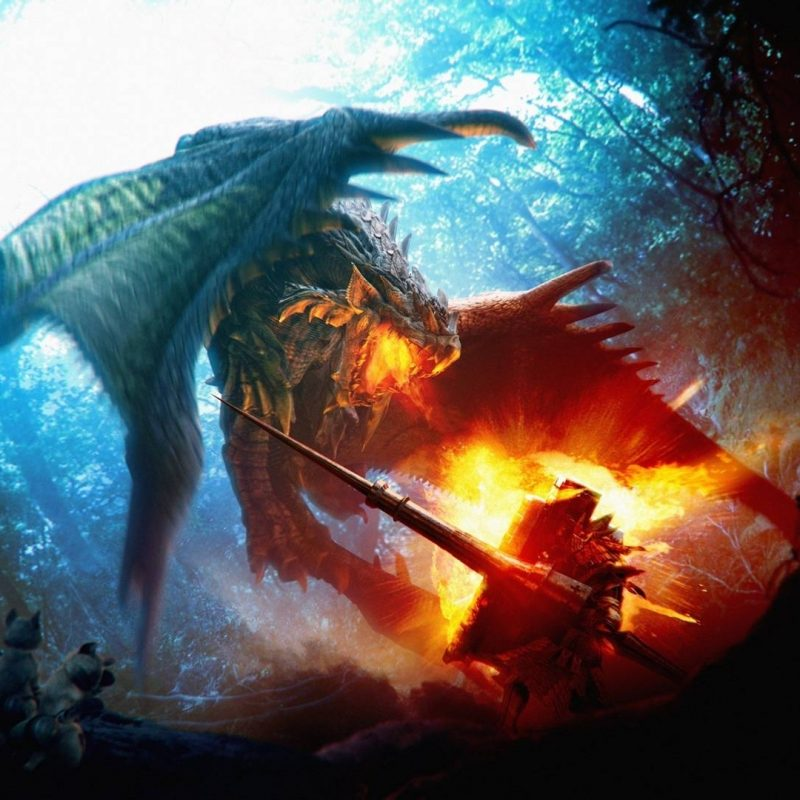 10 New Monster Hunter Hd Wallpaper FULL HD 1080p For PC Desktop 2018 free download monster hunter wallpapers wallpaper cave 800x800