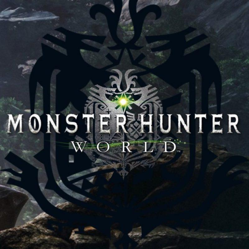 10 Most Popular Monster Hunter World Phone Wallpaper FULL HD 1080p For PC Desktop 2021 free download monster hunter world wallpaper mobilehokage455 on deviantart 800x800