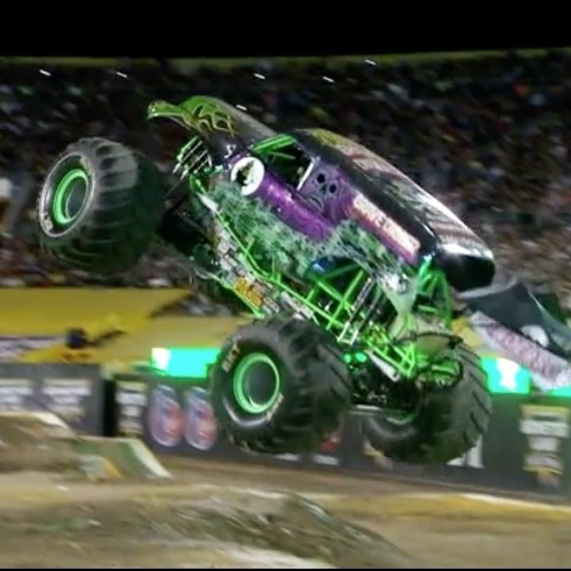 10 Top Pictures Of Grave Digger Monster Truck FULL HD 1080p For PC Desktop 2018 free download monster jam world finals 17 2016 grave digger freestyle youtube 800x800