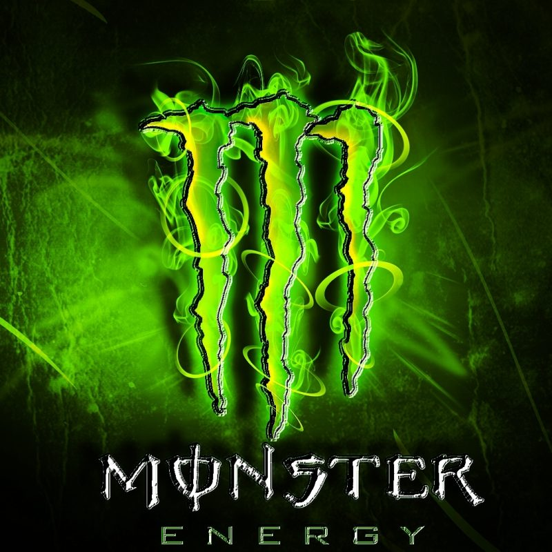 10 Latest Cool Monster Energy Wallpapers FULL HD 1920×1080 For PC Background 2021 free download monster logo energy green wallpapers 800x800