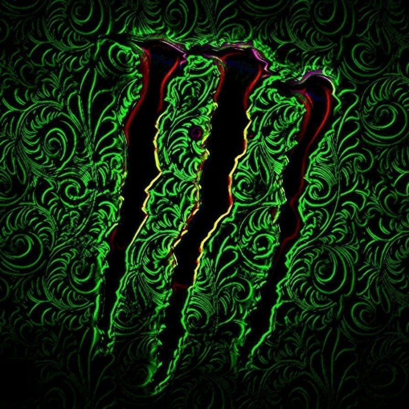 10 Latest Cool Monster Energy Wallpapers FULL HD 1920×1080 For PC Background 2021 free download monster wallpapers group 85 800x800