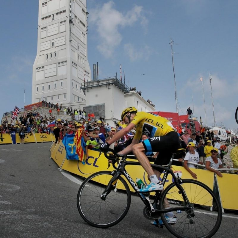 10 New Tour De France Wallpapers FULL HD 1080p For PC Background 2018 free download mont ventoux tour de france cycling sports wallpaper 134234 800x800