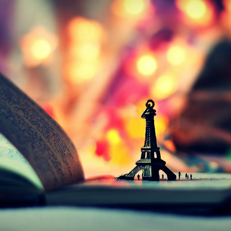 10 New Cute Wallpapers For Laptop Full Screen FULL HD 1920×1080 For PC Background 2018 free download mood toys statue eiffel tower book notebook lights bokeh background 800x800