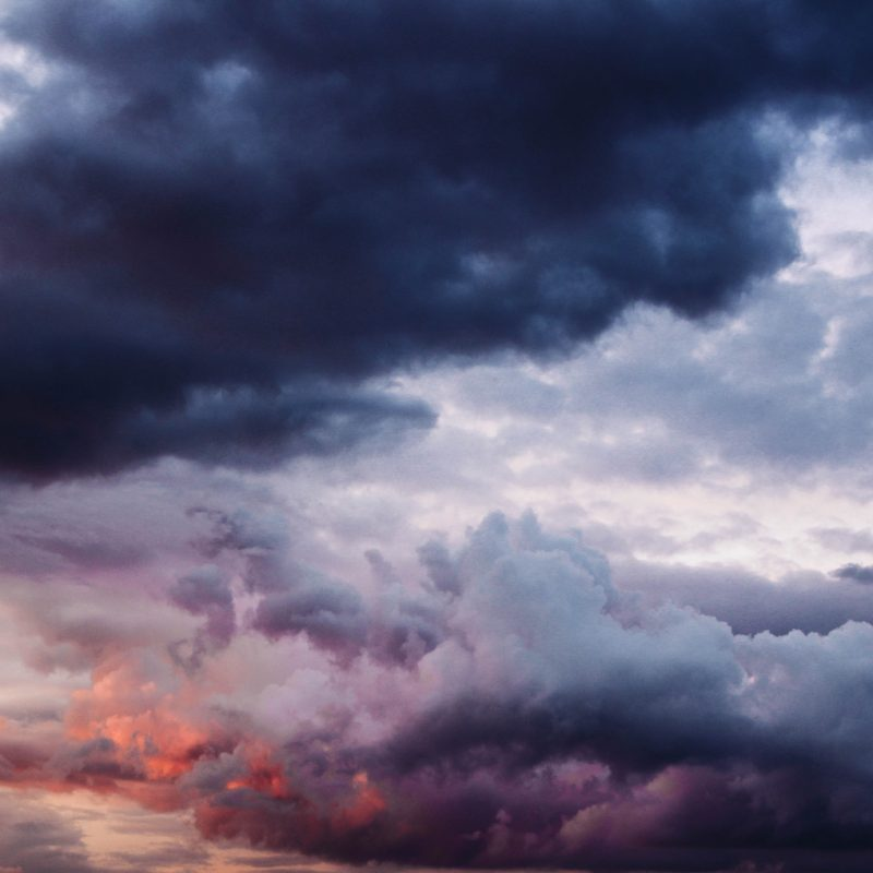 10 New Pictures Of Storm Clouds FULL HD 1920×1080 For PC Desktop 2021 free download moody storm clouds free photo iso republic 800x800