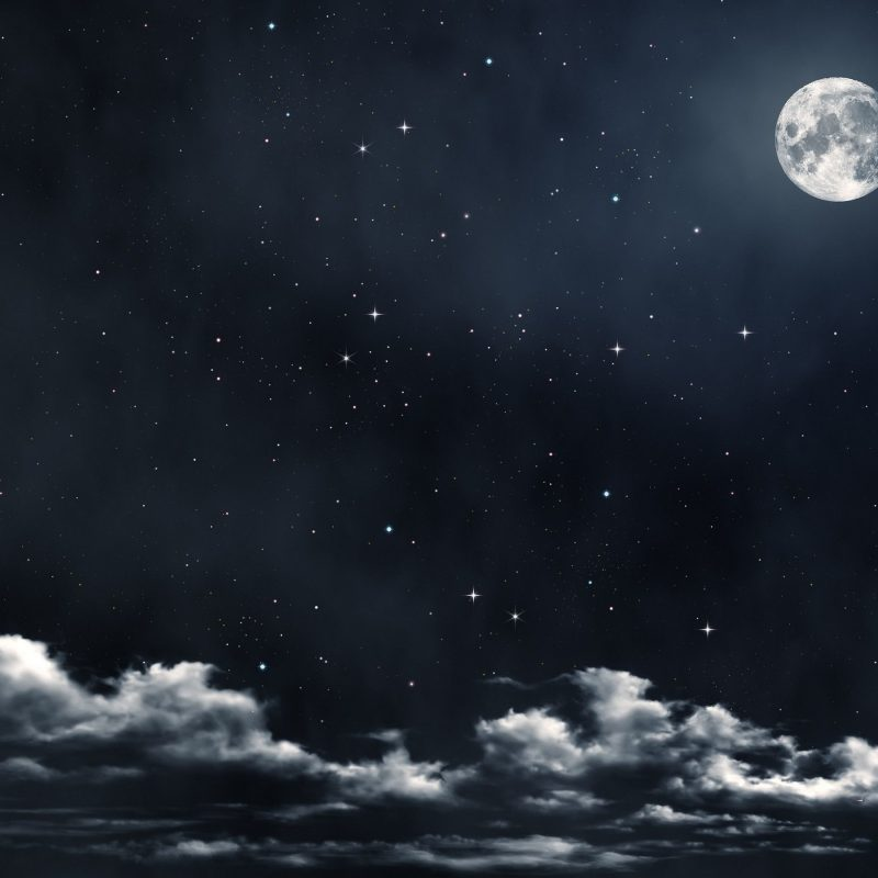 10 Top Stars And Moons Backgrounds FULL HD 1080p For PC Desktop 2018 free download moon and stars wallpapers mynerdlife pinterest star wallpaper 800x800