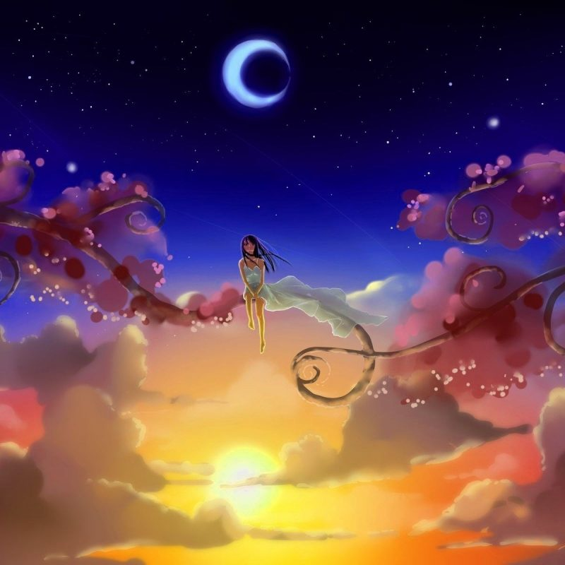 10 Most Popular Moon And Sun Wallpaper FULL HD 1080p For PC Background 2018 free download moon wallpaper page 2 of 3 hdwallpaper20 800x800