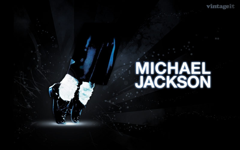 10 Latest Michael Jackson Wallpapers Moonwalk FULL HD 1080p For PC Background 2018 free download moonwalk images michael jackson hd wallpaper and background photos 1 800x500