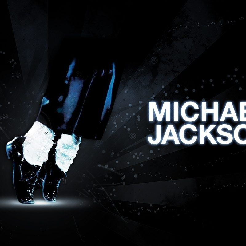 10 Most Popular Michael Jackson Moonwalk Wallpapers FULL HD 1080p For PC Desktop 2018 free download moonwalk images michael jackson hd wallpaper and background photos 800x800