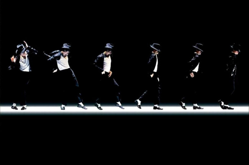 10 Latest Michael Jackson Wallpapers Moonwalk FULL HD 1080p For PC Background 2018 free download moonwalk images michael jackson moonwalk hd wallpaper and background 1 800x529