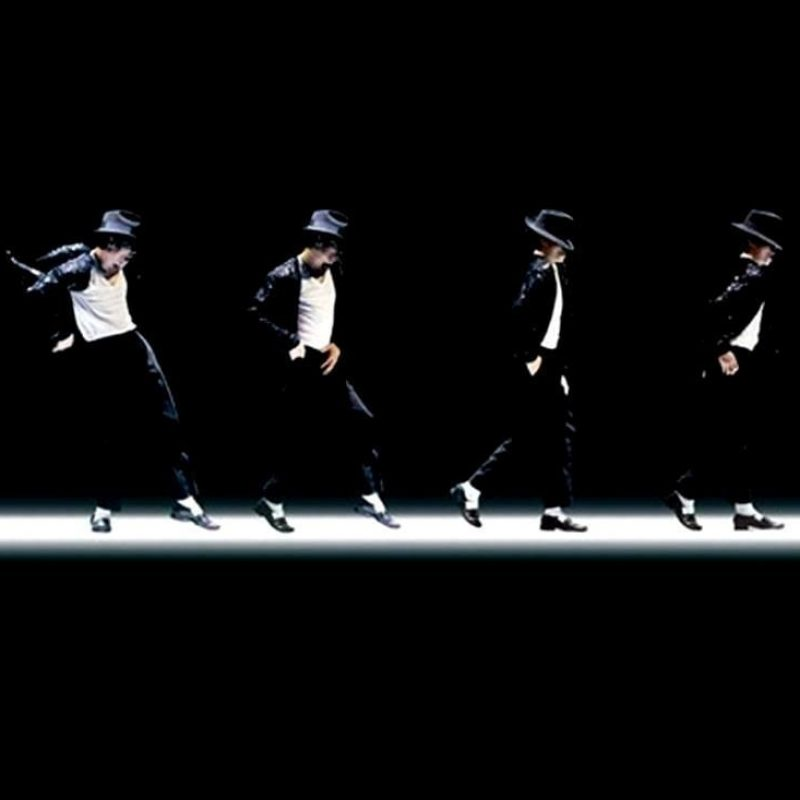 10 Most Popular Michael Jackson Moonwalk Wallpapers FULL HD 1080p For PC Desktop 2018 free download moonwalk images michael jackson moonwalk hd wallpaper and background 800x800
