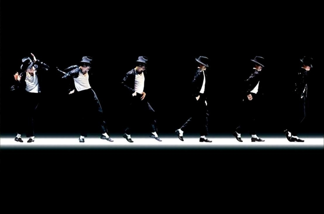 10 Most Popular Michael Jackson Moonwalk Wallpapers FULL HD 1080p For PC Desktop