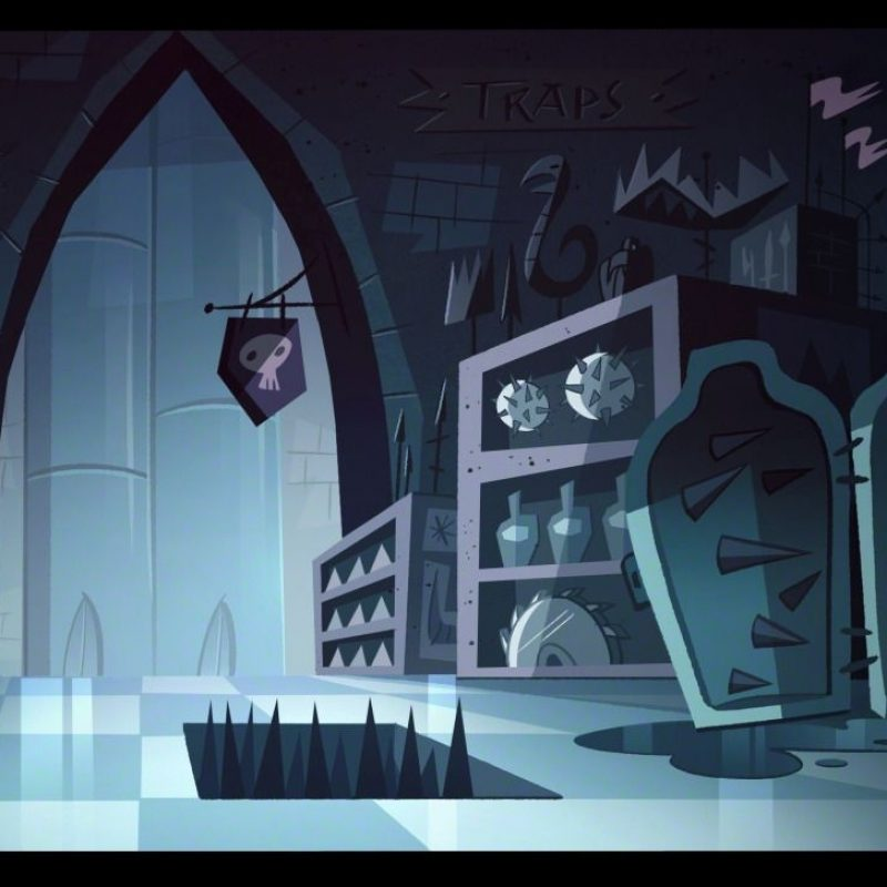 10 Most Popular Star Vs The Forces Of Evil Backgrounds FULL HD 1920×1080 For PC Desktop 2020 free download more backgrounds that i painted for star vs the forces of evil 800x800