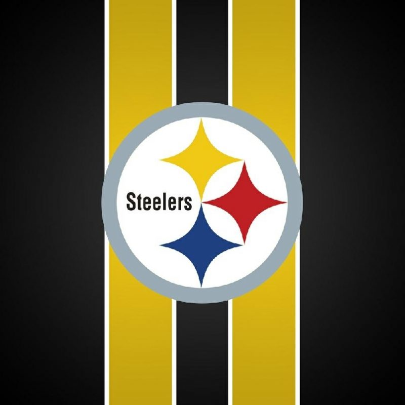 10 Top Pittsburgh Steelers Iphone Wallpapers FULL HD 1080p For PC Background 2021 free download more pittsburgh steelers wallpaper wallpapers pittsburgh steelers 800x800