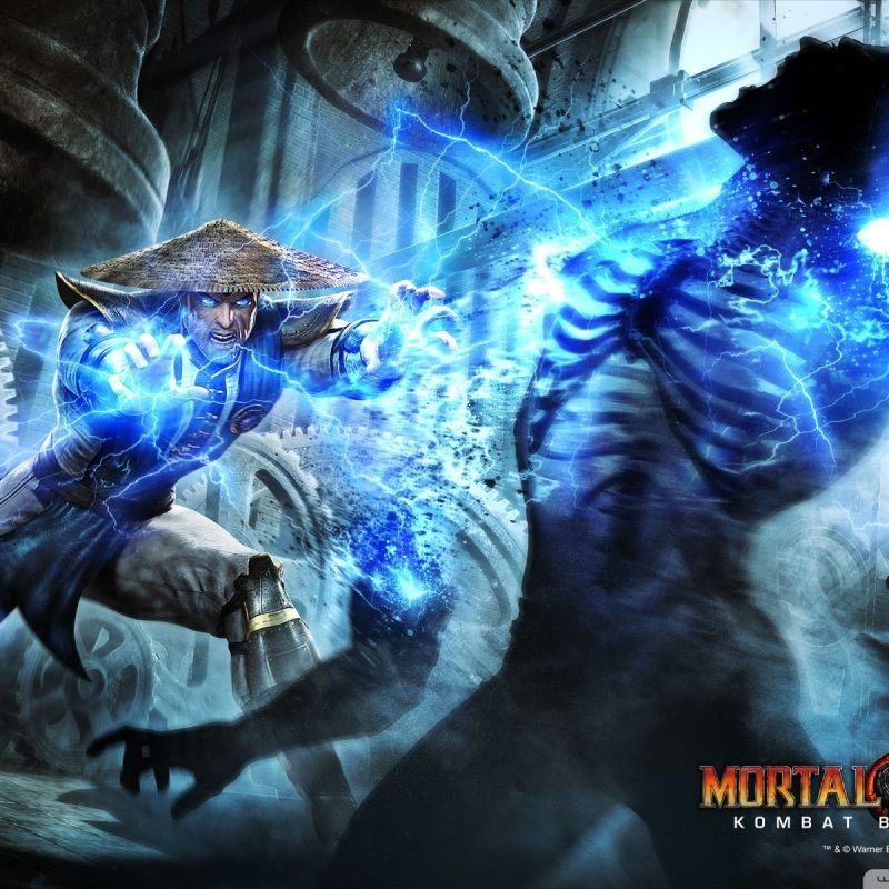 10 Most Popular Mortal Kombat Raiden Wallpaper FULL HD 1920×1080 For PC Desktop 2018 free download mortal kombat raiden e29da4 4k hd desktop wallpaper for 4k ultra hd tv 800x800