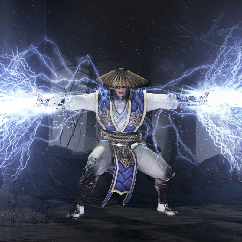 10 Most Popular Mortal Kombat Raiden Wallpaper FULL HD 1920×1080 For PC Desktop 2018 free download mortal kombat raiden wallpaper fantasy pinterest mortal kombat 800x800