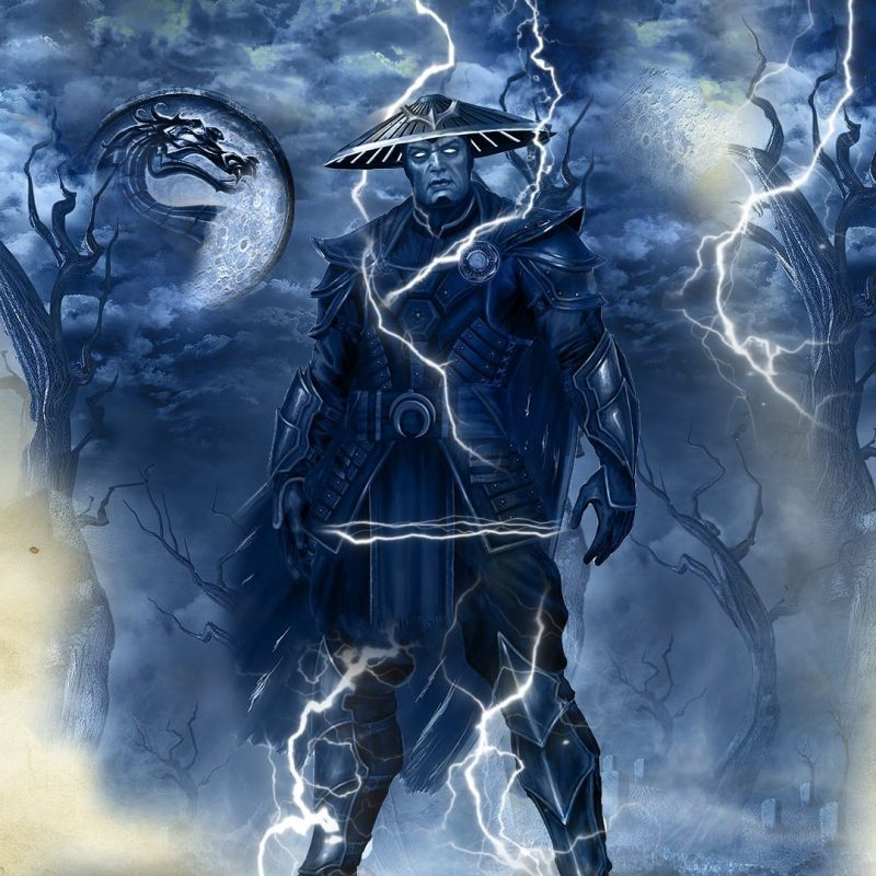 10 Most Popular Mortal Kombat Raiden Wallpaper FULL HD 1920×1080 For PC Desktop 2018 free download mortal kombat rain wallpaper wallpaper hd wallpapers pinterest 800x800