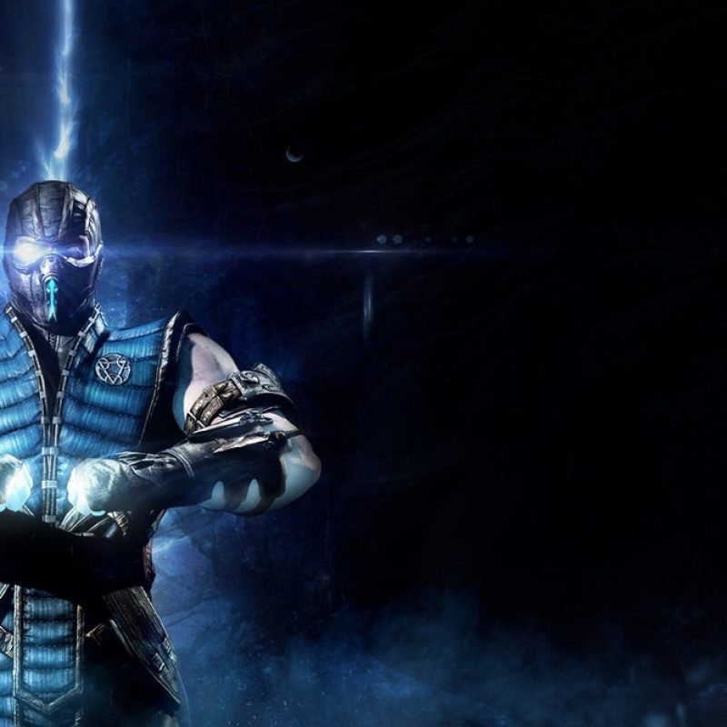10 Latest Mortal Kombat Sub Zero Wallpaper FULL HD 1920×1080 For PC Desktop 2018 free download mortal kombat sub zero wallpaperkothanos on deviantart 800x800