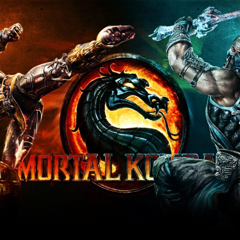 10 Top Mortal Kombat Wallpapers Free FULL HD 1920×1080 For PC Background 2018 free download mortal kombat wallpapers bdfjade 800x800