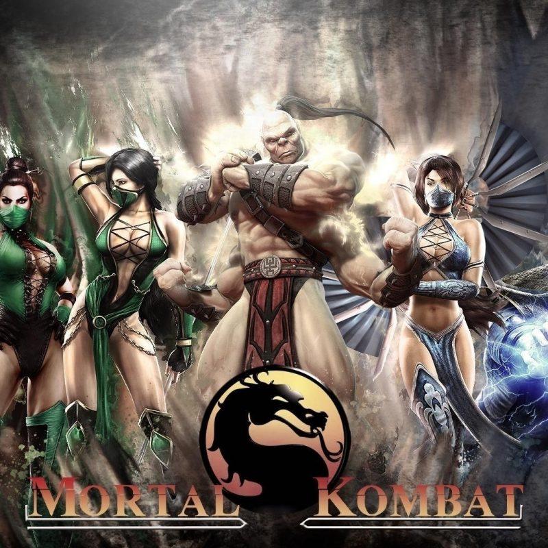 10 Top Mortal Kombat Wallpapers Free FULL HD 1920×1080 For PC Background 2020 free download mortal kombat wallpapers free bahangit 800x800