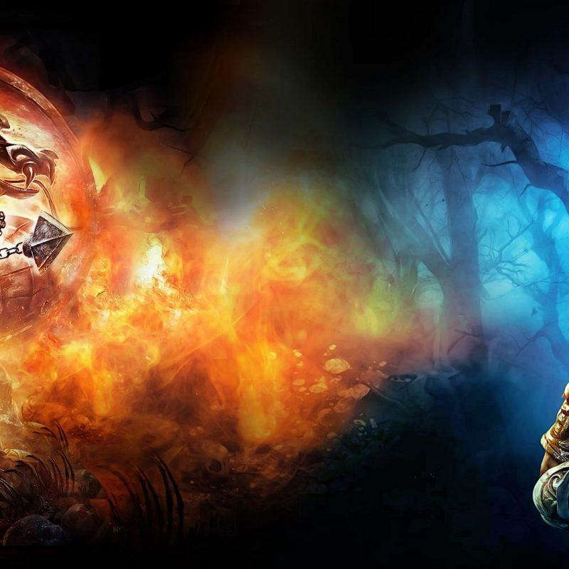 10 Top Mortal Kombat Wallpapers Free FULL HD 1920×1080 For PC Background 2018 free download mortal kombat wallpapers free download wallpaper wiki 800x800