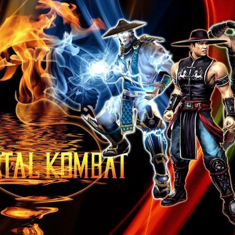 10 Top Mortal Kombat Wallpapers Free FULL HD 1920×1080 For PC Background 2020 free download mortal kombat wallpapers free wallpaperhdzone 800x800