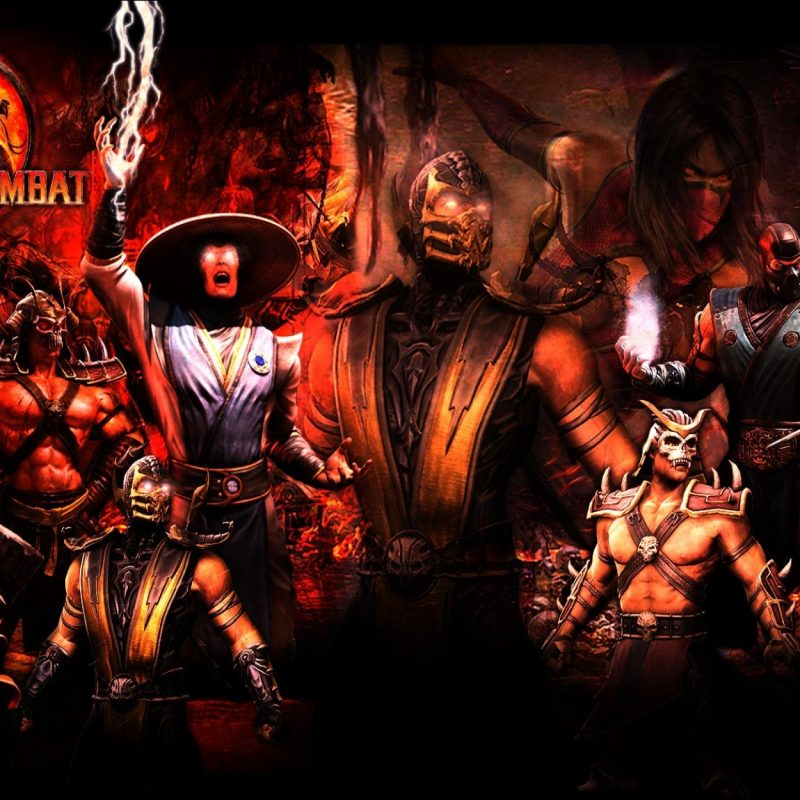10 Top Mortal Kombat Wallpapers Free FULL HD 1920×1080 For PC Background 2020 free download mortal kombat wallpapers hdq mortal kombat images collection for 800x800