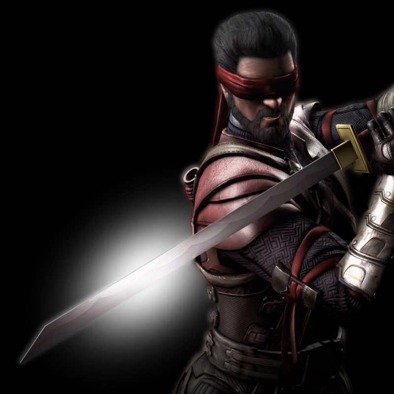 10 Best Mortal Kombat X Characters Wallpapers FULL HD 1920×1080 For PC Background 2020 free download mortal kombat x kenshi e29da4 4k hd desktop wallpaper for 4k ultra hd tv 800x800
