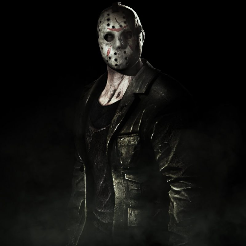 10 Best Jason Voorhees Wallpaper 1080P FULL HD 1080p For PC Background 2021 free download mortal kombat x launches jason voorhees bundle youtube 800x800