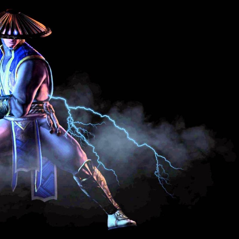 10 Most Popular Mortal Kombat Raiden Wallpaper FULL HD 1920×1080 For PC Desktop 2018 free download mortal kombat x raiden loading screen render hd youtube raiden 800x800