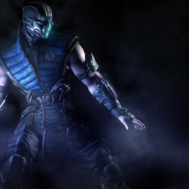 10 Latest Mortal Kombat Sub Zero Wallpaper FULL HD 1920×1080 For PC Desktop 2018 free download mortal kombat x sub zero wallpaperfreddylolbear on deviantart 800x800