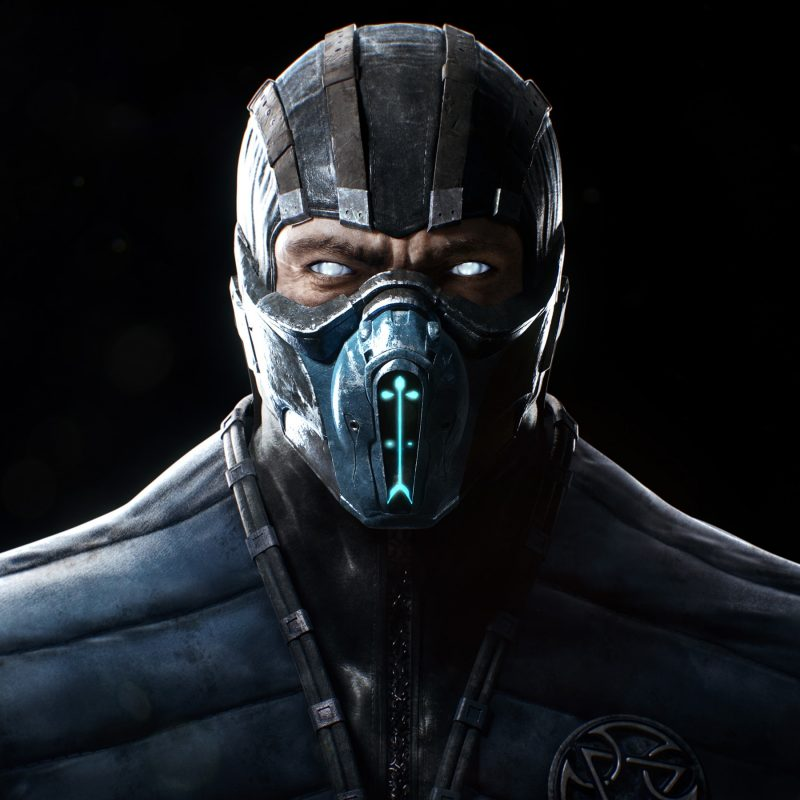 10 Latest Mortal Kombat Sub Zero Wallpaper FULL HD 1920×1080 For PC Desktop 2018 free download mortal kombat x sub zero wallpapers hd wallpapers id 16758 800x800