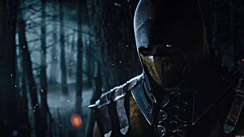 10 Top Mortal Kombat Xl Wallpaper FULL HD 1080p For PC Desktop 2020 free download mortal kombat x wallpapers wallpaper cave 800x450