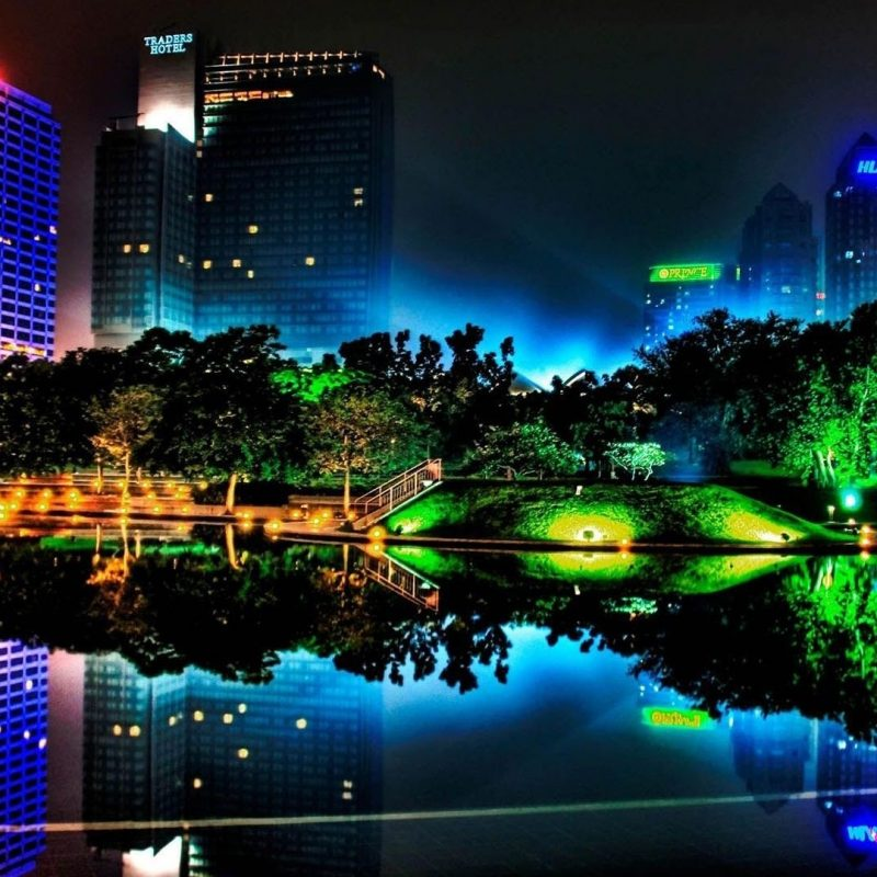 10 Most Popular City Night Wallpaper Hd FULL HD 1920×1080 For PC Background 2018 free download mosaic free hd city night neon wallpaper in full high 1920x1080 800x800