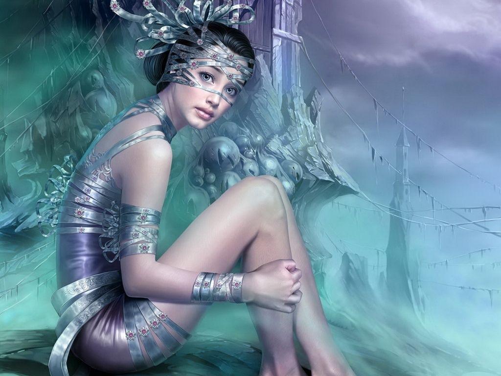 most beautiful fairies |  wallpaper: most beautiful fairies