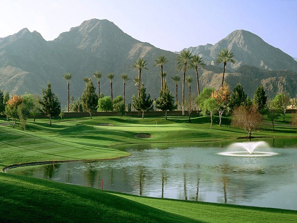 most beautiful golf courses 2358 hd wallpapers background in sports