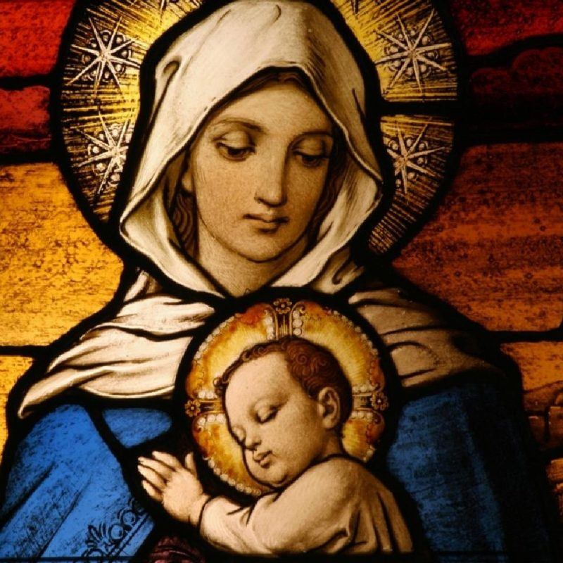 10 Top Mother Mary And Baby Jesus FULL HD 1920×1080 For PC Desktop 2020 free download mother mary with baby jesus christ wallpaper picture download 800x800