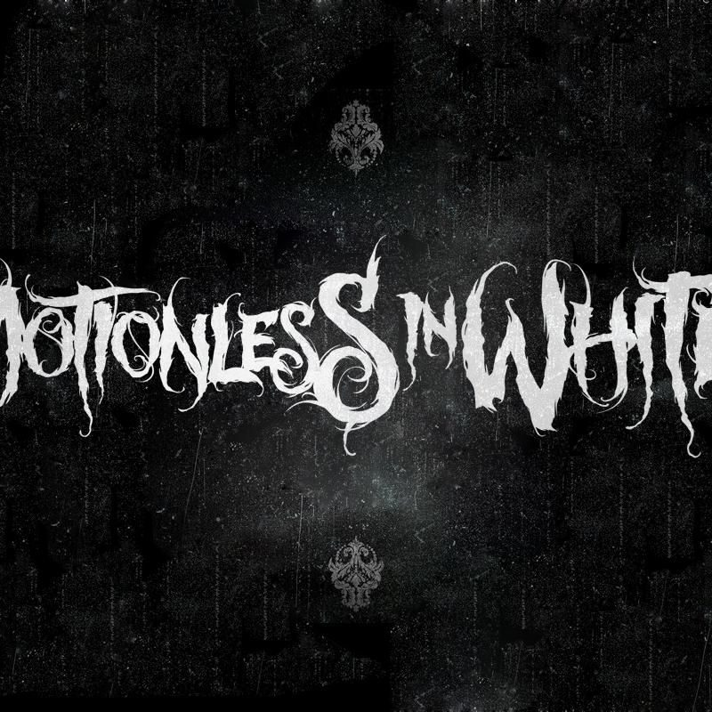10 New Motionless In White Wallpaper FULL HD 1920×1080 For PC Desktop 2020 free download motionless in white music bands pinterest white wallpaper and 800x800