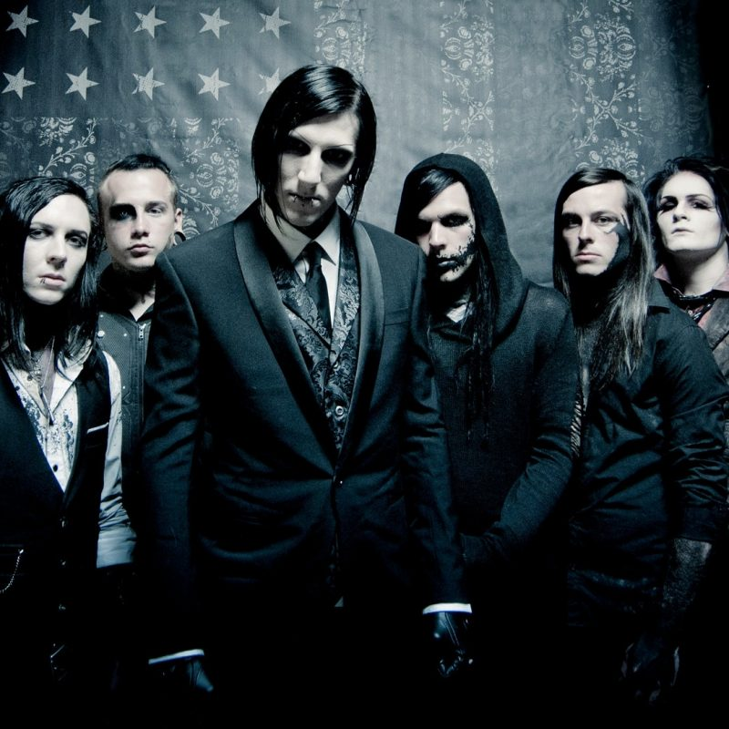 10 New Motionless In White Wallpaper FULL HD 1920×1080 For PC Desktop 2020 free download motionless in white wallpaper hd 66 images 800x800