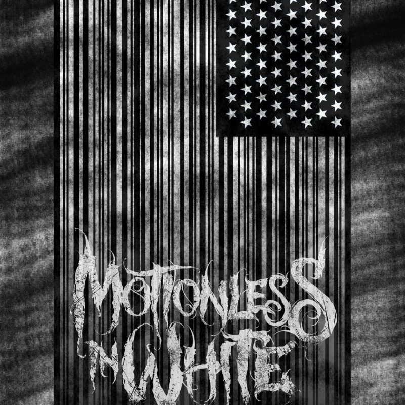10 Top Motionless In White Iphone Wallpaper FULL HD 1920×1080 For PC Desktop 2018 free download motionless in white wallpaper wallpapersafari beautiful 1 800x800